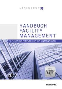 Das Handbuch von Jörg Hossenfelder und Thomas Lünendonk ist 2017 in der 3. Auflage erschienen. | heise