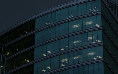 Richtlinien stärken das Schweizer Facility Management